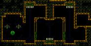 Catacombs 8-Bit Room 8