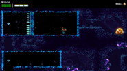 Magic Firefly Screenshot 6