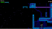 The Void Screenshot 2