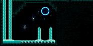 Sunken Shrine 8-Bit Room 25