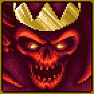DemonKingIcon 16