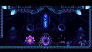 Demon Crown Screenshot 3