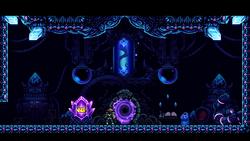 Demon Crown Screenshot 3.png