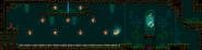 Forlorn Temple 8-Bit Room 18