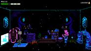 Shop Screenshot 9