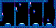 Tower of Time Room 9