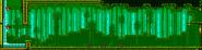 Bamboo Creek 8-Bit Room 12