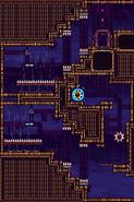 Music Box 16-Bit Room 9