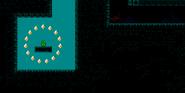 Sunken Shrine 8-Bit Room 31