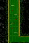 Bamboo Creek 8-Bit Room 22