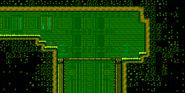 Bamboo Creek 8-Bit Room 21