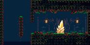 Forlorn Temple 16-Bit Room 35