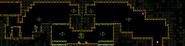 Catacombs 8-Bit Room 6