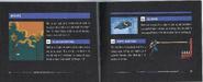 Instruction Booklet 11