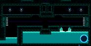 Sunken Shrine 8-Bit Room 13