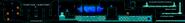 Sunken Shrine 8-Bit Room 32