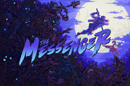 TheMessenger Moon Preview