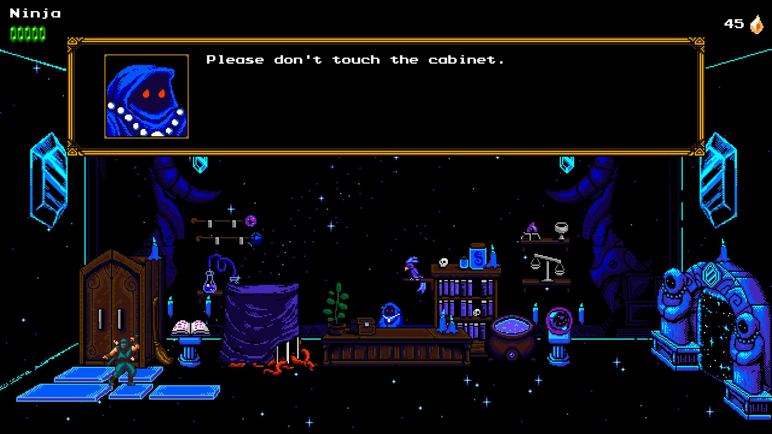 Cabinet Screenshot 1.png