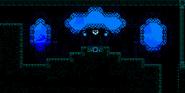 Sunken Shrine 8-Bit Room 30