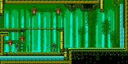 Bamboo Creek 8-Bit Room 6