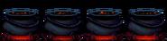 SearingCrags 16 Cauldron