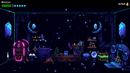 Power Seals Screenshot 5