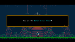 Demon Crown Screenshot 1.png