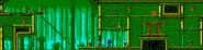 Bamboo Creek 8-Bit Room 8