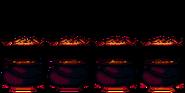 SearingCrags 8 Cauldron
