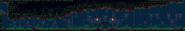 Forlorn Temple 16-Bit Room 36