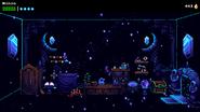 Shop Screenshot 2