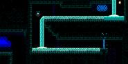 Sunken Shrine 8-Bit Room 6