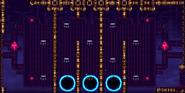 Music Box 16-Bit Room 20