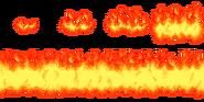 FireBeamTile