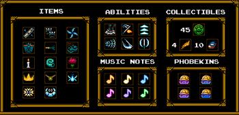 Inventory Screenshot 2.png
