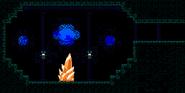 Sunken Shrine 8-Bit Room 27