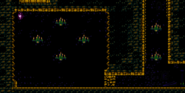 Catacombs 8-Bit Room 3