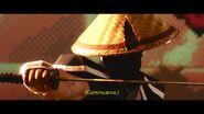 Shinobi No Kikan Ninja 3