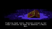 Music Box Screenshot 1
