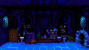 Shop Screenshot 3