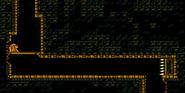 Catacombs 8-Bit Room 11
