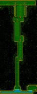 Bamboo Creek 8-Bit Room 26