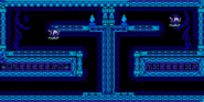 Tower of Time Room 11