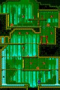 Bamboo Creek 8-Bit Room 2