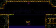 Catacombs 8-Bit Room 14