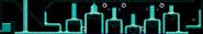 Sunken Shrine 8-Bit Room 22