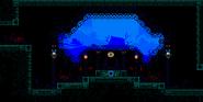 Sunken Shrine 8-Bit Room 38