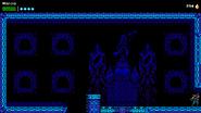 Alphabet Screenshot 3