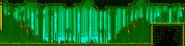 Bamboo Creek 8-Bit Room 9