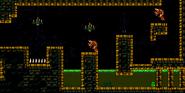 Catacombs 8-Bit Room 15